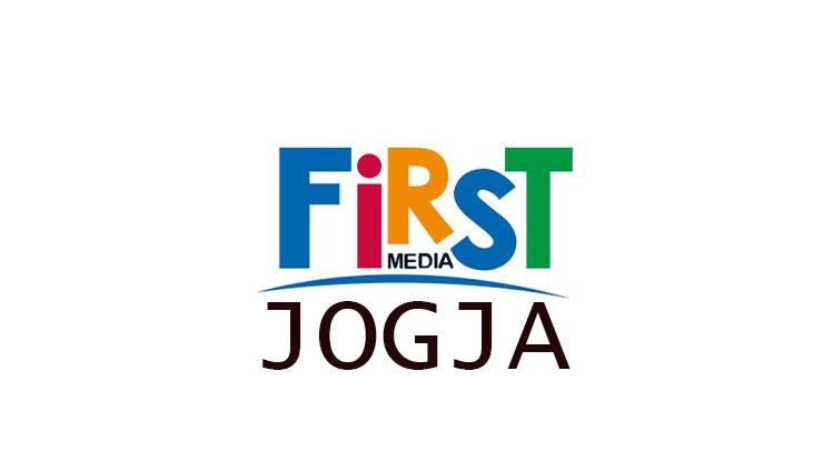 First Media Jogja