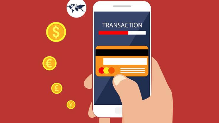 Tarif Admin Bayar Biznet Lewat BSI Mobile