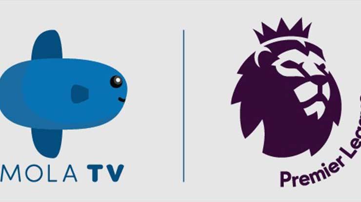 Apa Itu Mola TV