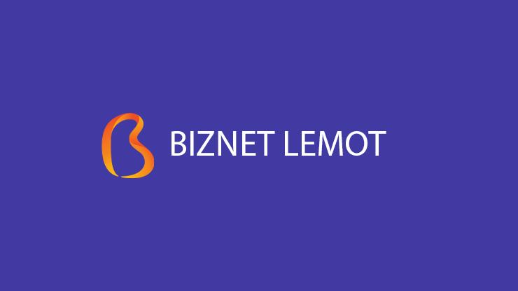 Biznet Lemot Penyebab Cara Mengatasi