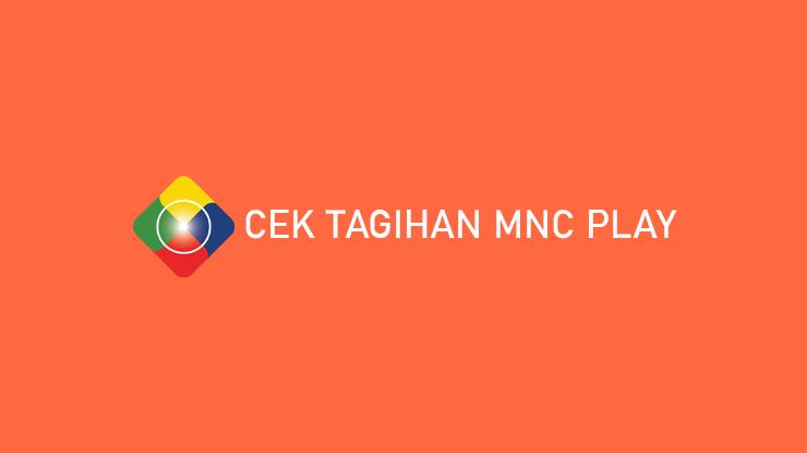 Cara Cek Tagihan MNC Play via Call Center Kantor Website
