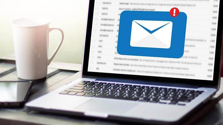 Cara Tambah Layanan First Media via Email