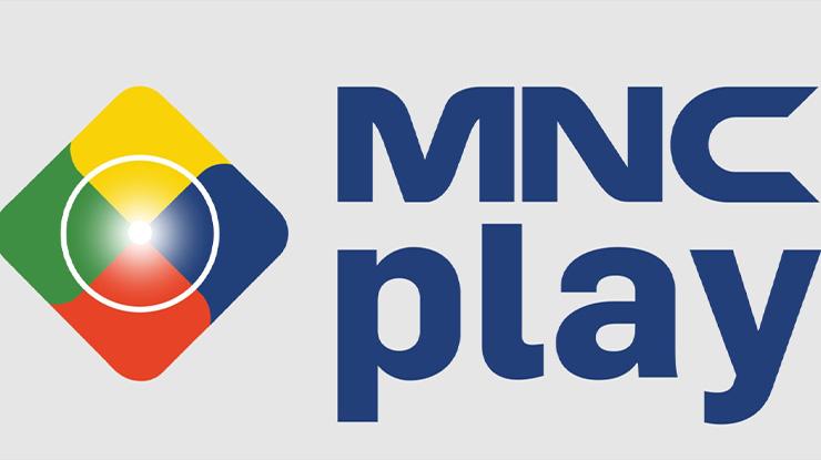 Cek Tagihan MNC Play