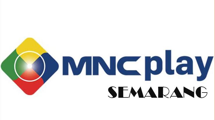 MNC Play Semarang