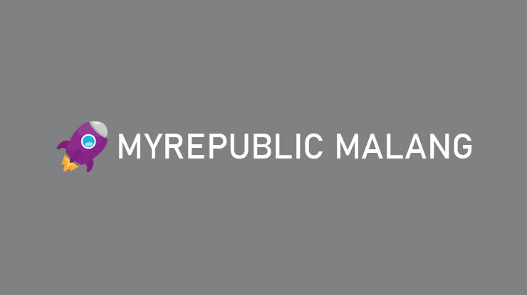 MyRepublic Malang Paket Area Coverage Alamat Branch Call Center