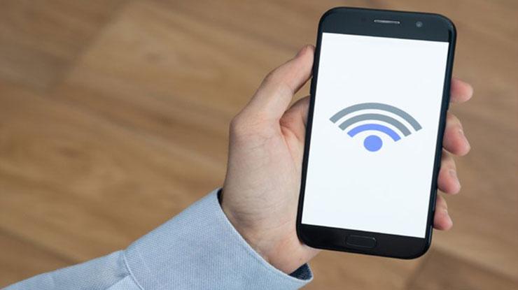 Penyebab Wifi Indihome Tidak Terdeteksi