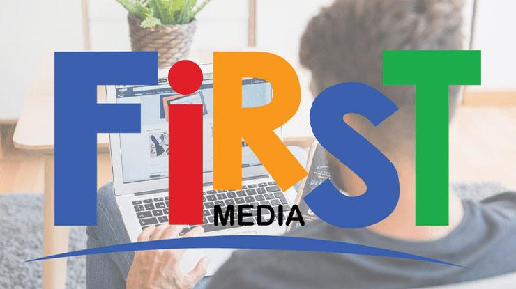 Tips Supaya First Media Tidak Mengalami Gangguan
