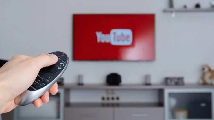 Tips Supaya Youtube di TV Indihome Tidak Bermasalah