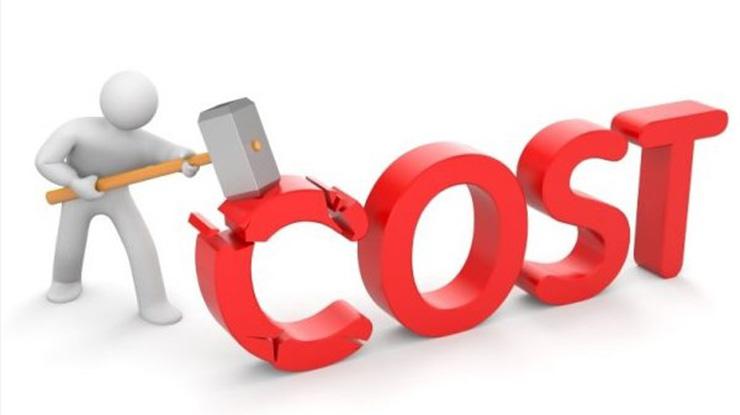 Biaya Berhenti Berlangganan Biznet Home