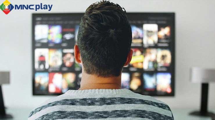 Biaya Berlangganan Netflix di TV MNC Play