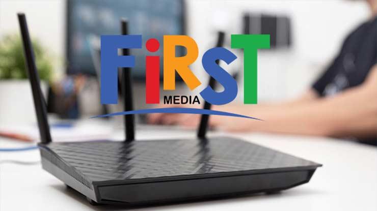 Biaya Langganan Channel Korea di First Media