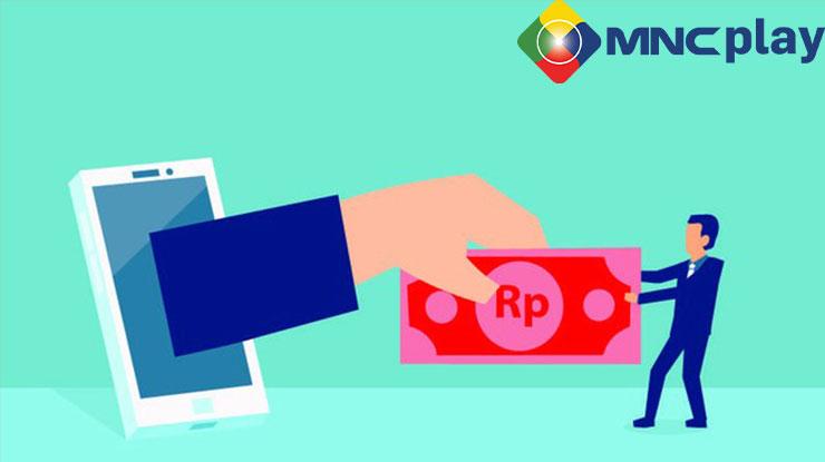 Biaya Transaksi Pembayaran MNC Play via iBanking Mandiri
