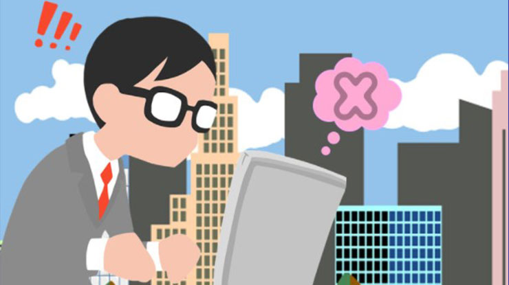 Cara Mengetahui Masa Aktif Paket Biznet