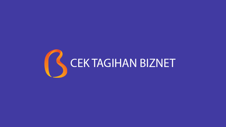 Cek Tagihan Biznet Lewat Call Center Branch Situs