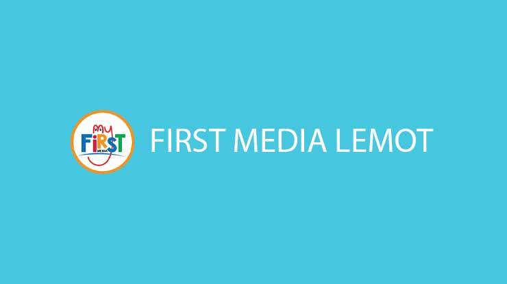 First Media Lemot Begini Cara Mengatasinya 100 Berhasil
