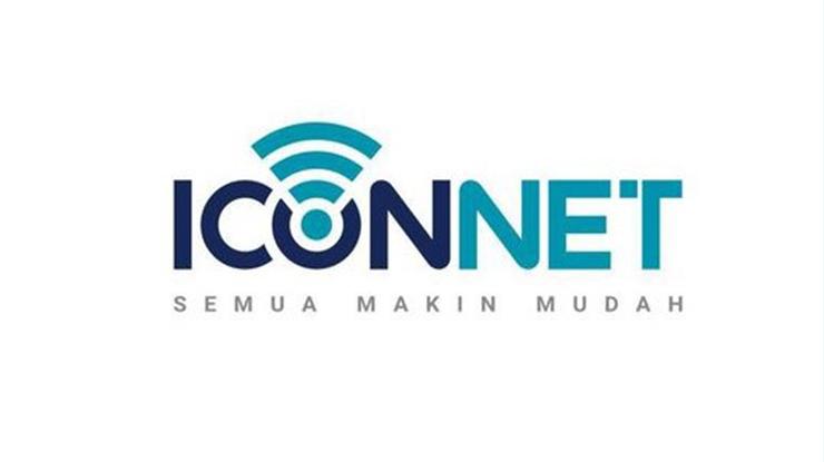 Apa Itu Iconnect PLN