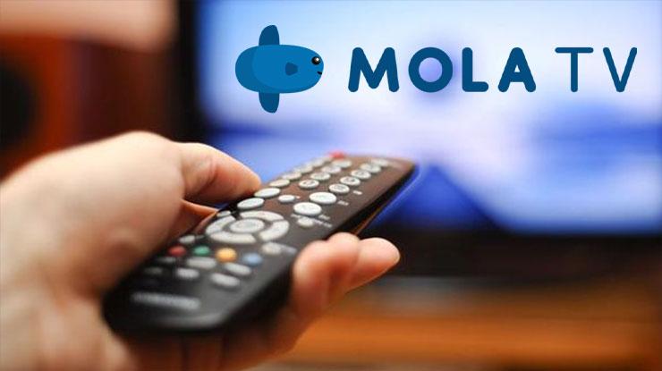 Berapa Tagihan Biznet Setelah Berlangganan Mola TV