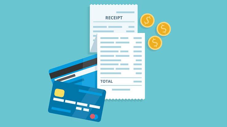 Biaya Admin Pembayaran Tagihan Iconnect PLN