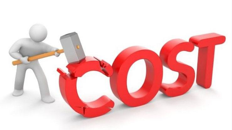 Biaya Cek Ketersediaan Jaringan Iconnect