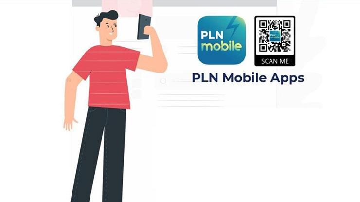 Cara Ajukan Jaringan Iconnect PLN