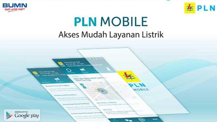 Cara Bayar Tagihan Iconnect PLN