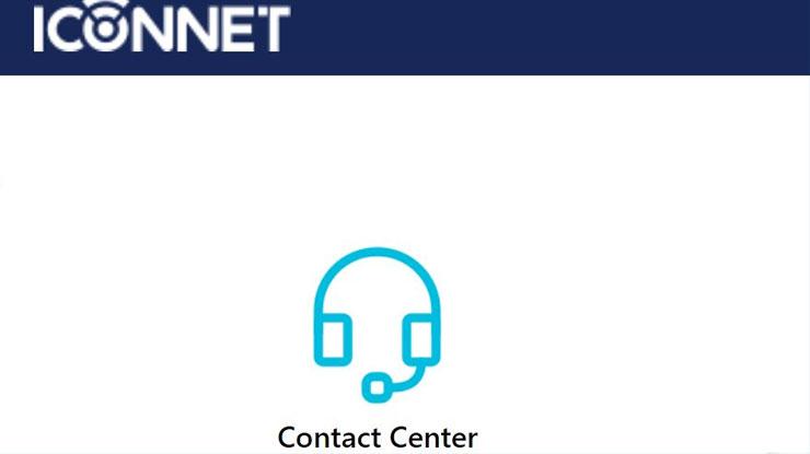 Cek Daerah Jangkauan via Call Center Iconnect