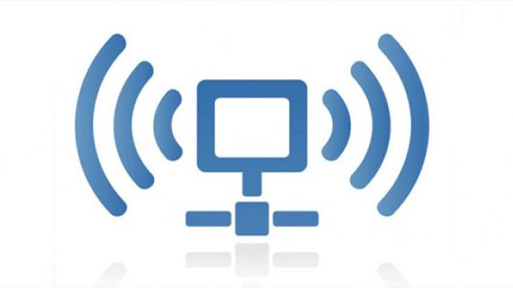Kelebihan Wifi Orbit Telkomsel