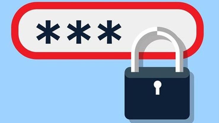 Tips Membuat Nama Password Wifi Orbit Telkomsel