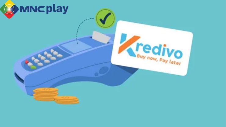 Biaya Layanan Melunasi Tagihan MNC Play via Kredivo