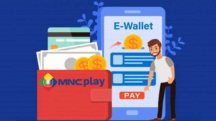 Biaya Transaksi Pembayaran Tagihan MNC Play Pakai OVO