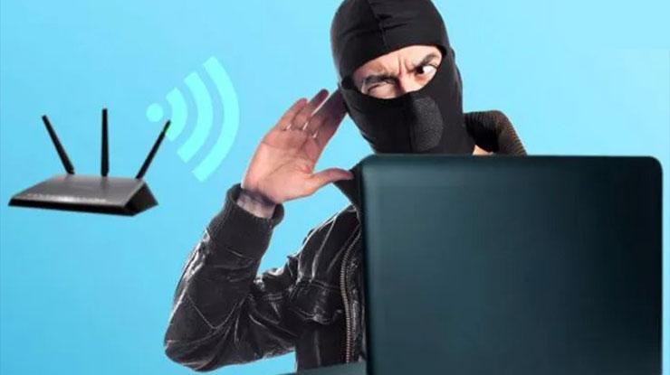 Manfaat Memblokir Maling Wifi Biznet