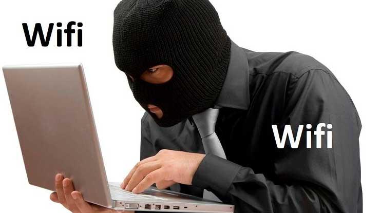 Manfaat Memblokir Pengguna Wifi Indihome
