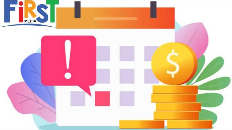 Batas Waktu Pembayaran First Media Setiap Bulan