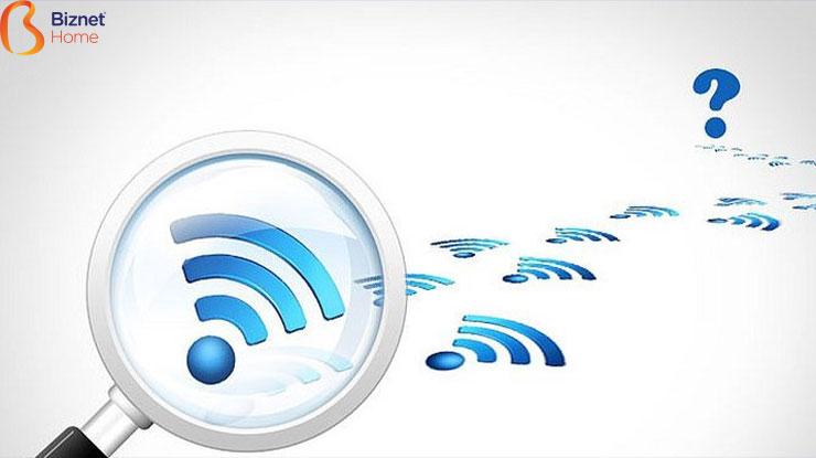 Biznet Tidak Bisa Internet