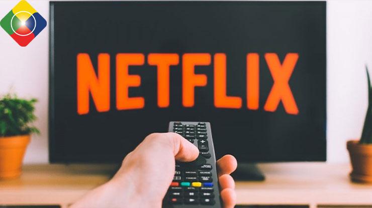 Cara Mengatasi Gagal Buka Netflix di MNC Play