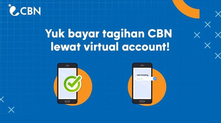 Cara Mengatasi Biaya Langganan CBN Fiber Membengkak