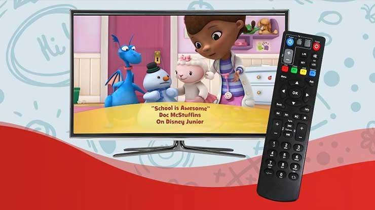 Cara Mengatasi Remote TV Indihome Tidak Berfungsi
