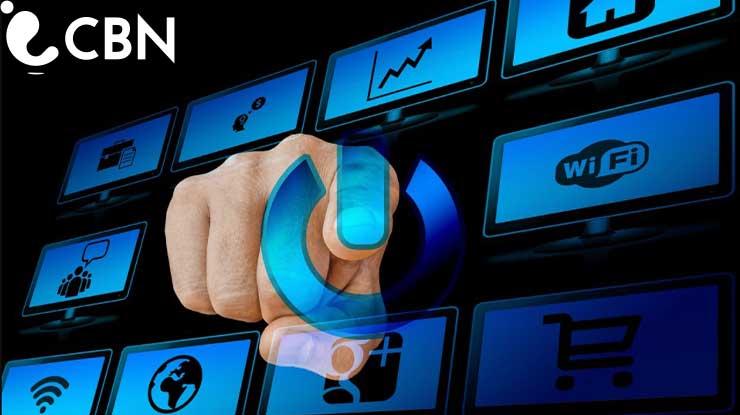 Penyebab Tagihan CBN Fiber Naik Terus